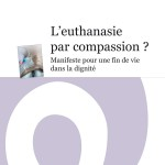 Couv-euthanasiecompassion